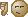 :thumbdown: