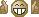 :thumbsup: